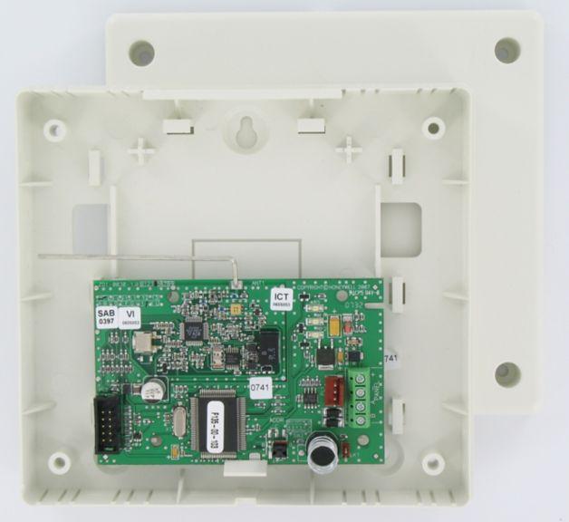 hbt-security-c079-2-rf-portal-wireless-module-primaryimage.jpg