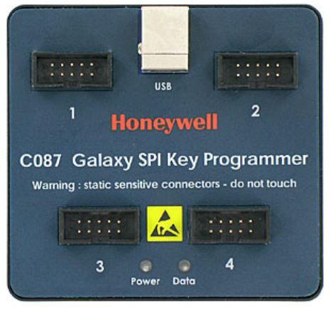hbt-security-c087galaxy-spi-key-programmer-primaryimage.jpeg