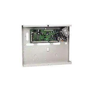 hbt-security-c264-d-e2-tckp1-galaxy-control-panel-primaryimage.jpg