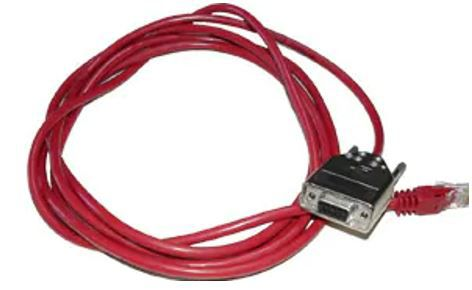 hbt-security-cab800pc-domonial-programming-cable-primaryimage.jpg
