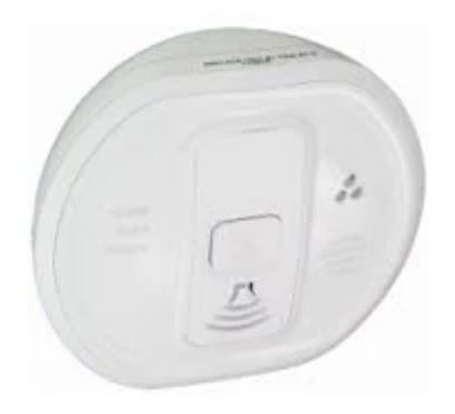 hbt-security-carbon-monoxide-wireless-sensor-primaryimage.jpeg