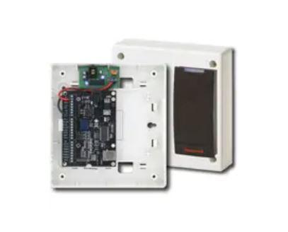 hbt-security-card-reader-interface-primaryimage.JPG