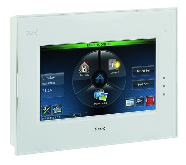 hbt-security-cp045-00-galaxy-touchcentre-plus-touch-screen-keypad-primaryimage.jpg
