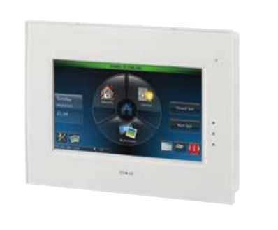 hbt-security-cp046-00-galaxy-touchcenter-plus-primaryimage.jpg