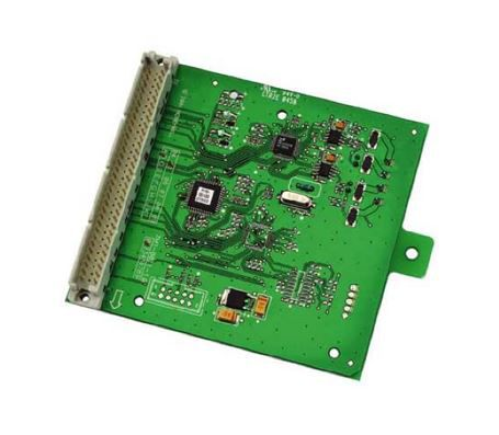 hbt-security-e485-2-honeywell-security-galaxy-dimension-series-primaryimage.jpg