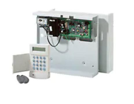 hbt-security-g2kprox-01-c-control-panel-primaryimage.jpeg