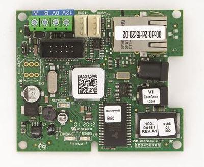 hbt-security-gt20-ng-gt-20-ip-module-primaryimage.jpg