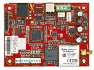 hbt-security-gt40-ng-galaxy-gprs-ip-communications-module-primaryimage.jpg