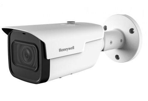 hbt-security-hbw8per2v-camera-ir-bullet-primaryimage.jpg