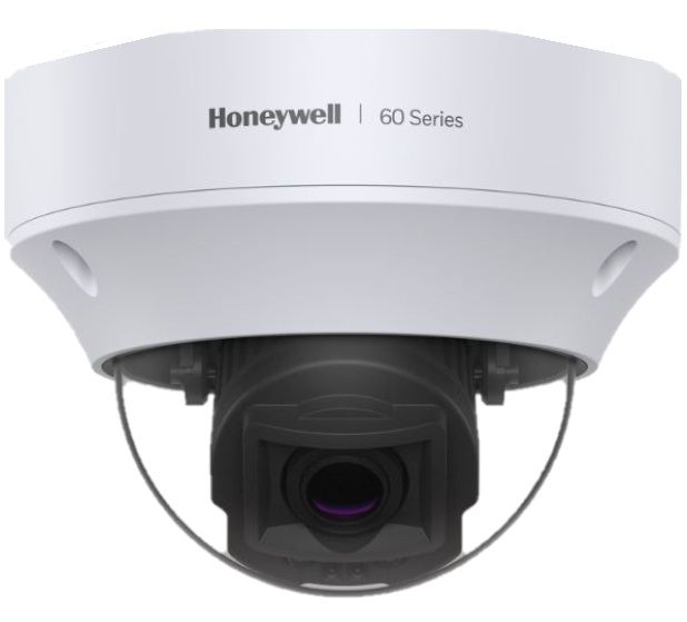 hbt-security-hc60w34r2-outdoor-dome-camera-primaryimage.jpg