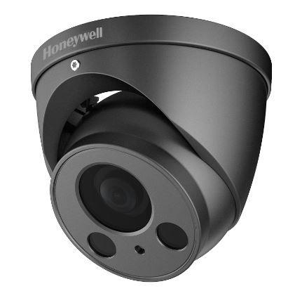 hbt-security-hew4per2v-camera-ir-primaryimage.jpg