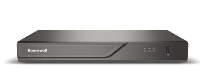 hbt-security-hn30080200-30-series-embedded-network-video-recorder-primaryimage.jpg