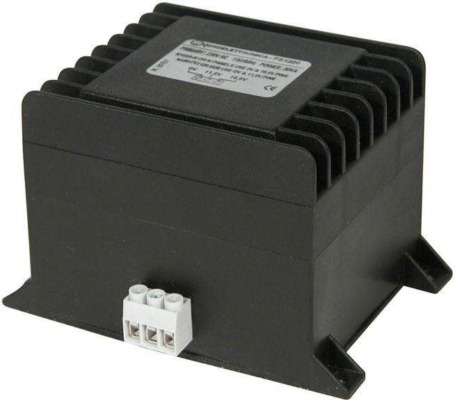hbt-security-modular-control-system-primaryimage.jpeg
