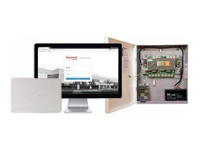 hbt-security-mpa1004umps-mpa2dooraccesscontrol-primaryimage.jpg