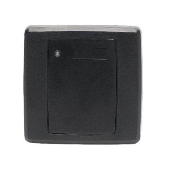 hbt-security-omniprox-card-reader-primaryimage.jpg