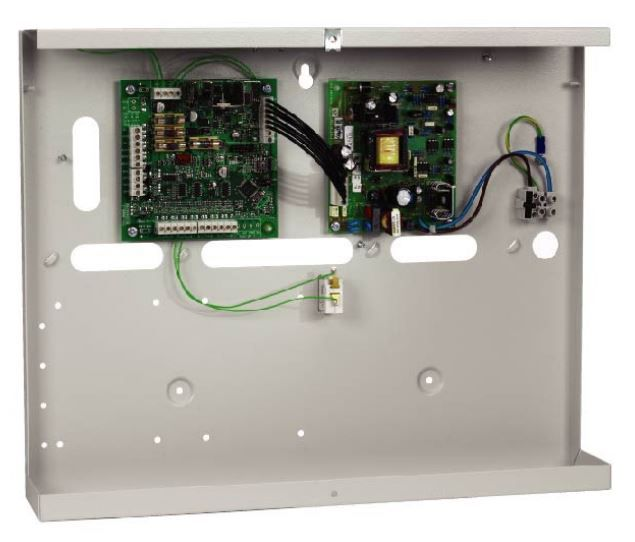 hbt-security-p025-01-b-galaxy-dimension-power-supply-unit-primaryimage.jpg