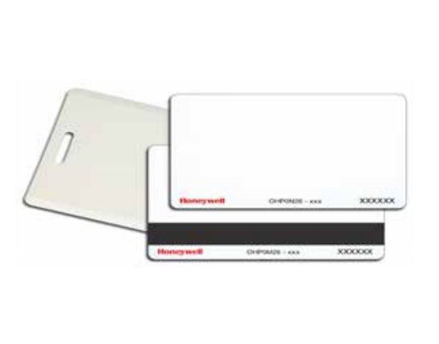 hbt-security-p1901348-omniprox-pvc-card-primaryimage.jpg