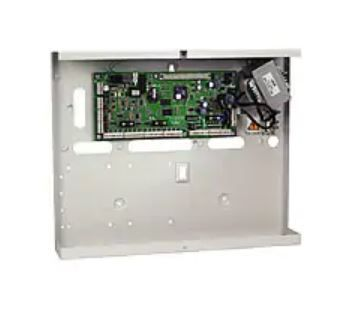 hbt-security-p1904142-galaxy-dimension-gd-520-control-panel-with-pstn-dialler-primaryimage.jpg