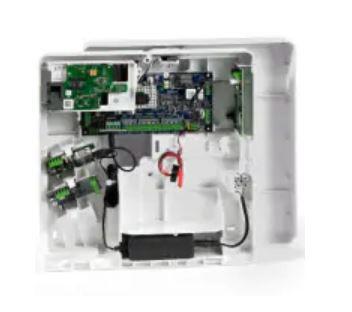 hbt-security-p1904165-galaxy-flex-fx050-box-primaryimage.jpg