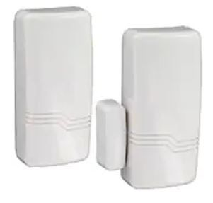 hbt-security-p1907130-wireless-piezo-shock-sensor-primaryimage.jpg