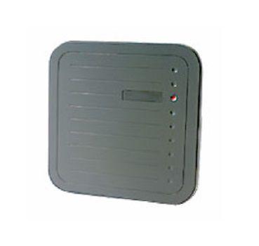 hbt-security-pr-p-pro-ii-honeywell-proximity-access-reader-primaryimage.jpg