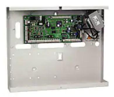 hbt-security-security-c048-d-e1-galaxy-dimension-control-panel-primaryimage.jpg