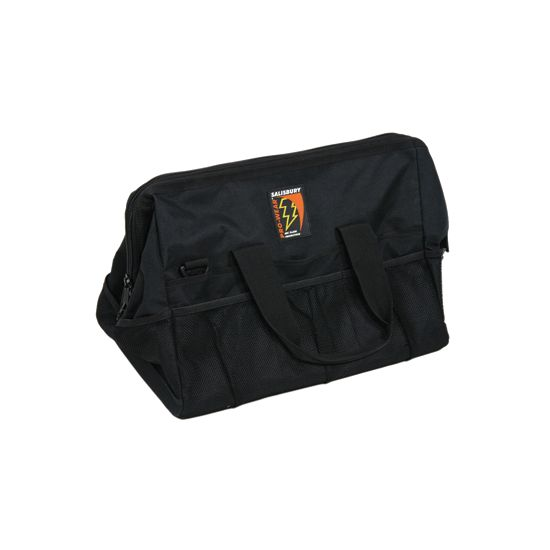 heavy_duty_tool_storage_bag