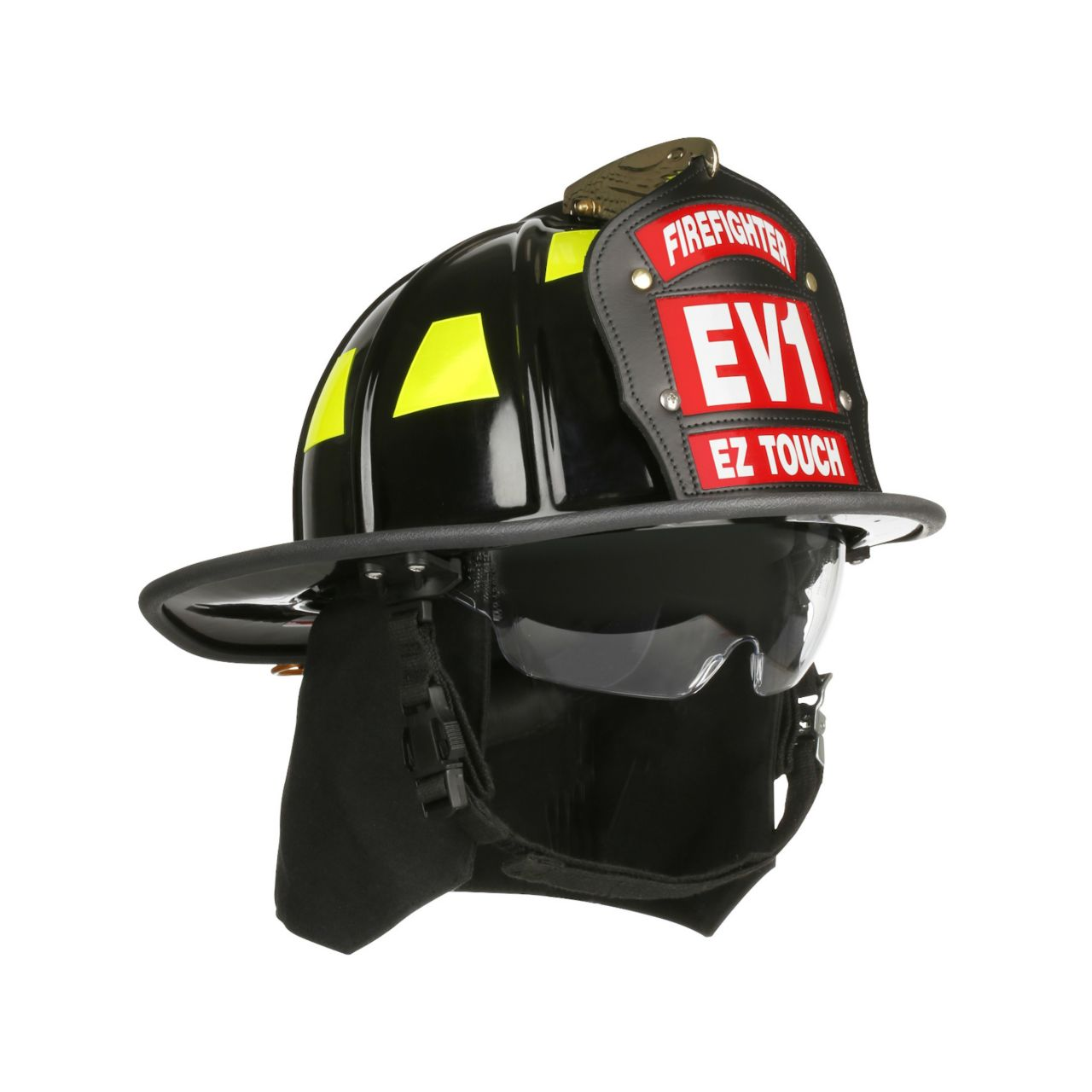 his-product-bycategory-firstresponder-ev1traditional-3000x3000-2