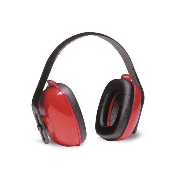 hl-qm24-rws-53010