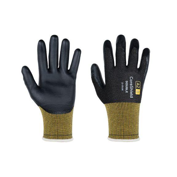 Honeywell Coreshield Double Hand Protection - Orange