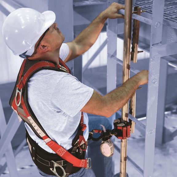 honeywell-miller-saf-t-climb-ladder-system-1