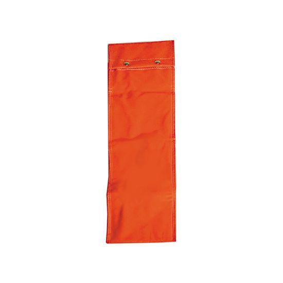 hot_stick_bags