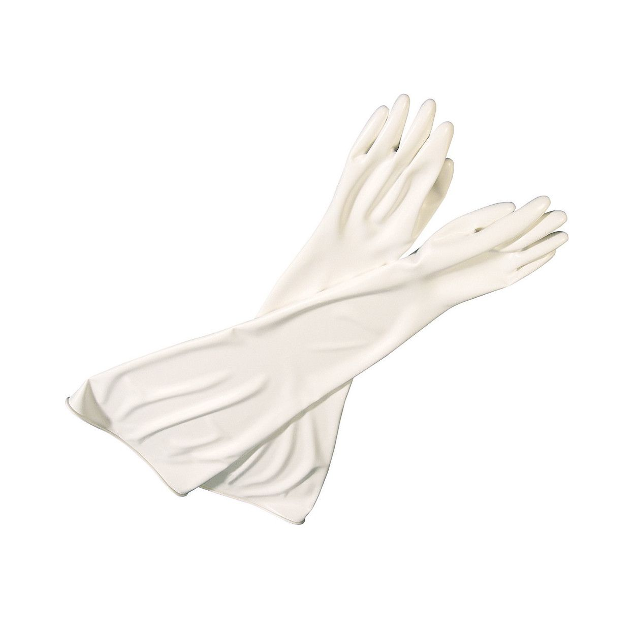 hs-csm-glovebox-gloves-7y1532a-8y1532-8y1532a-5y3032-7y3032-8y3032-8y3032a-north-csm