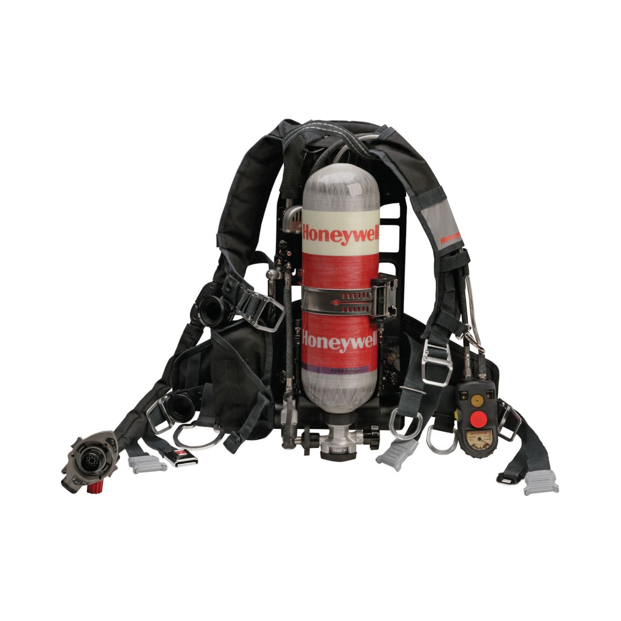 hs_honeywell_titan_scba_product_image_a