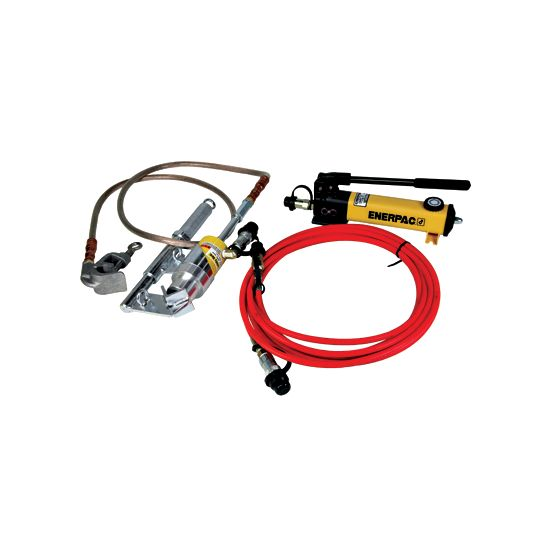 hydraulic_ground_blade_cable_spike_clamps