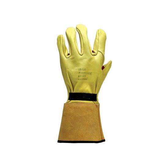linemens_work_gloves