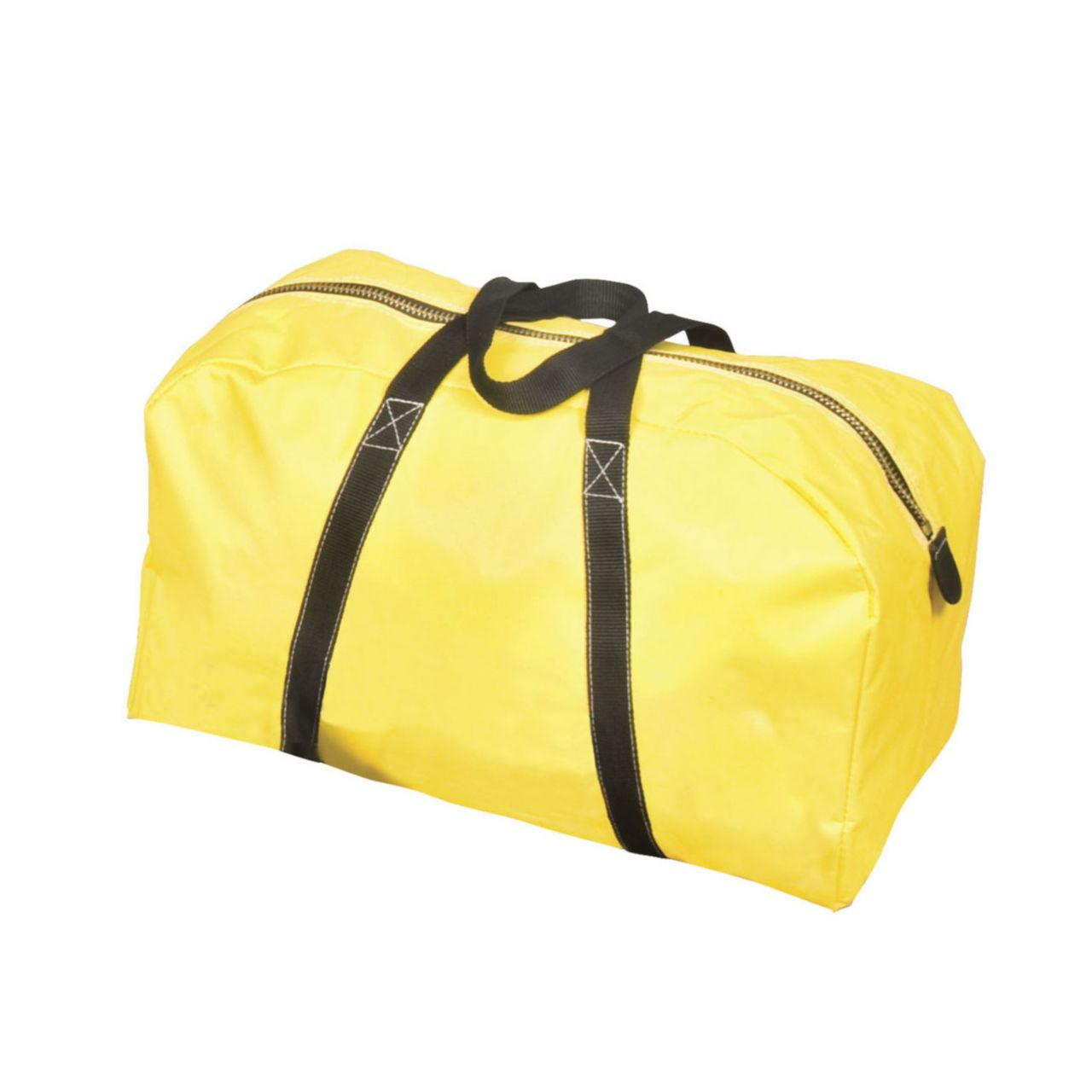 miller-equipment-accessory-bags-705h-bag-large