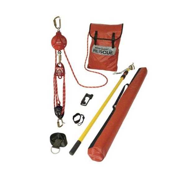 miller-quickpick-rescue-kits-miller-quickpick-premium-kit