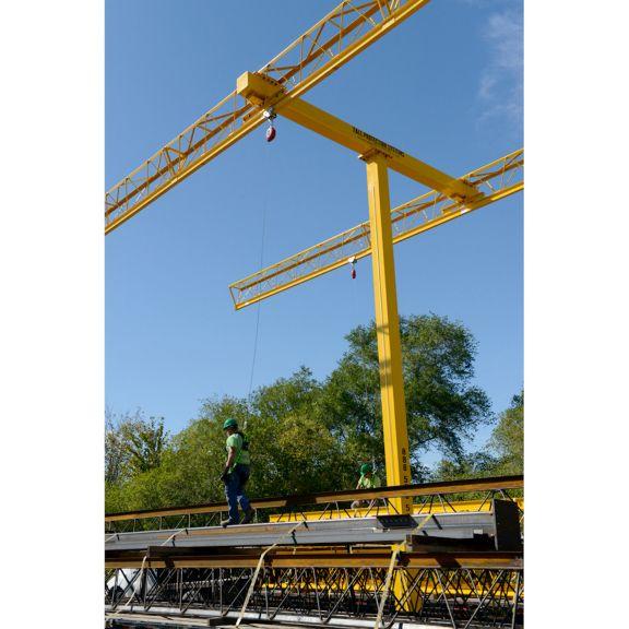 miller-rigid-rail-systems-t-dual-track