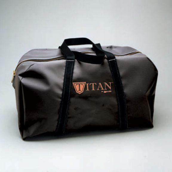 miller-titan-equipment-bags-t8477hl1