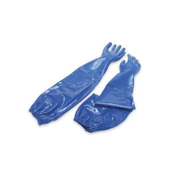 nitri-knit-supported-nitrile-gloves-nk803esin-nk803esin-2844