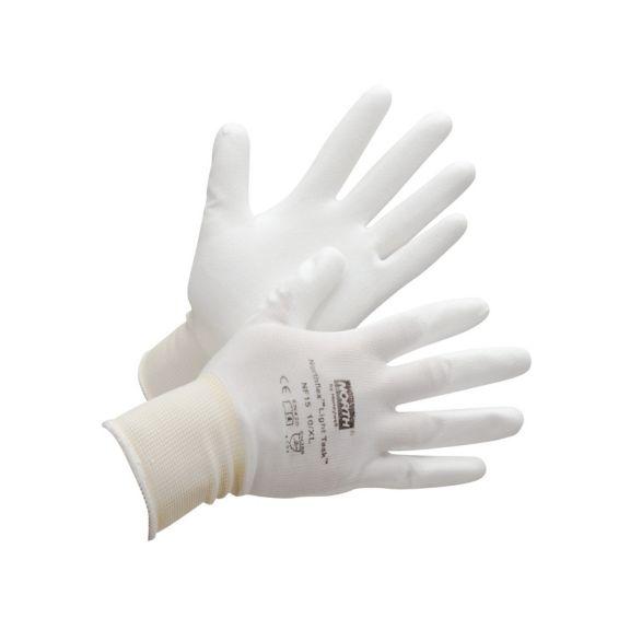 north-nf15-gloves