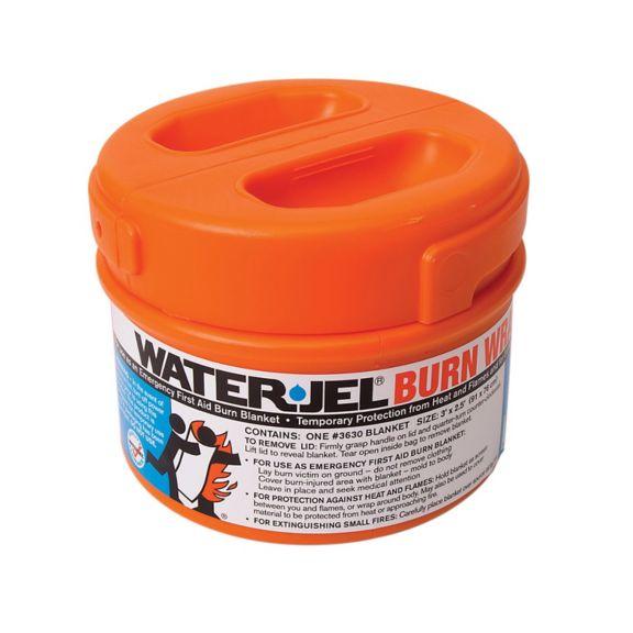 north-water-jel-burn-wrap-049030
