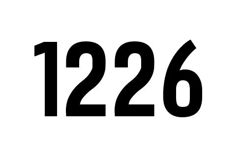 pmt-am-1226.png