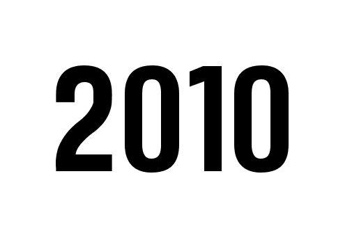 pmt-am-2010.png