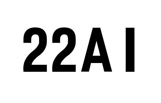 pmt-am-22a-i.png
