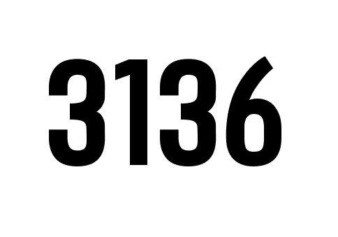 pmt-am-3136.png