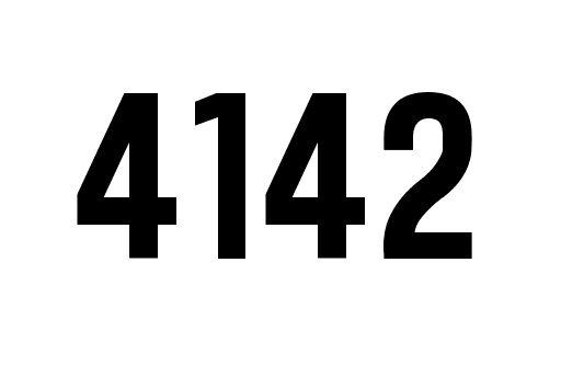 pmt-am-4142.png