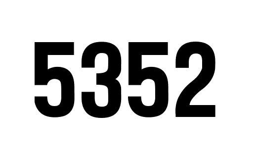 pmt-am-5352.png
