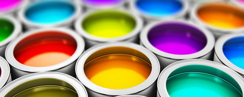 Paints & Coatings